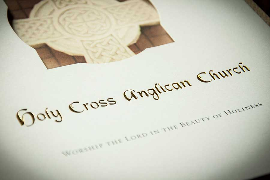 <span>Holy Cross Anglican Church Brochure</span><i>→</i>