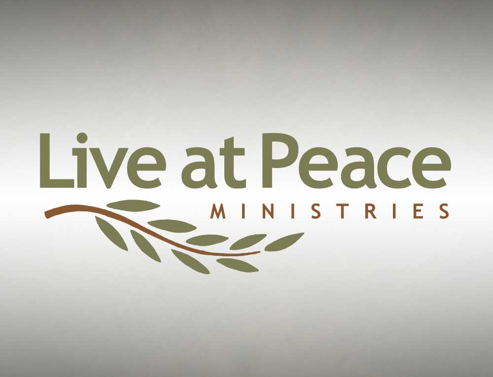 Live at Peace