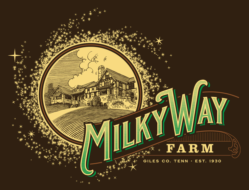 Milky Way Farm
